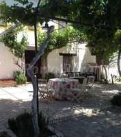Foto 4 de Complejo Turistico El Soldado