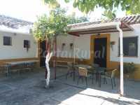 Foto 2 de Casa Rural La Jaima