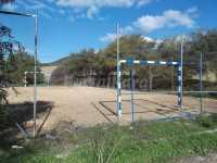 Foto 9 de Casa Rural La Jaima