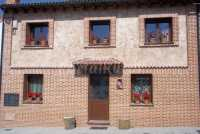 Foto 1 de Casa Rural Villa Natura