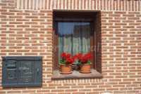 Foto 10 de Casa Rural Villa Natura