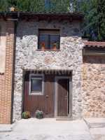 Foto 1 de Casa Rural  Irrico