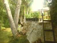 Foto 6 de Casa Rural  Irrico