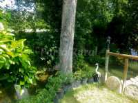 Foto 7 de Casa Rural  Irrico