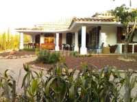 Foto 4 de Casa Rural Chalet Alavesa