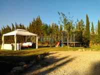 Foto 8 de Casa Rural Chalet Alavesa