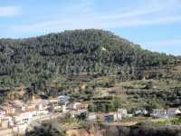 Foto 2 de Mirador Del Valle