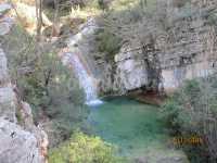 Rio Fraile
