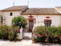 Foto 1 de Casa Rural  Golondrinas