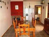 Foto 3 de Casa Rural  Golondrinas