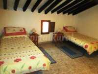 Foto 4 de Casa Rural  Golondrinas