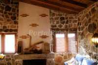 Foto 3 de Casa Fanega I