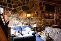 Foto 4 de Casa Fanega I