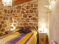 Foto 7 de Casa Fanega I