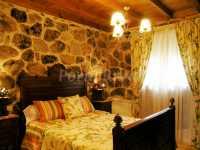 Foto 9 de Casa Fanega I