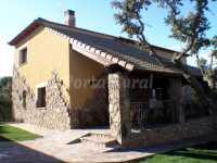Foto 11 de Casa Rural Fanega Ii