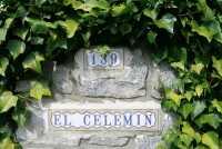 Foto 11 de El Celemín