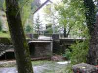 Foto 3 de Casa Rural  Úrsula
