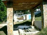Foto 1 de  La Cochera De Lorenzo