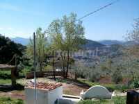 Foto 3 de  La Cochera De Lorenzo