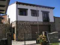 Foto 19 de Casa Rural  Mario