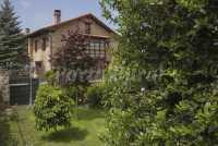 Foto 1 de Casa Rural  Solallosa 112
