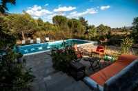 Foto 4 de Villa De La Montaña