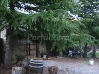 Foto 8 de Villa De La Montaña