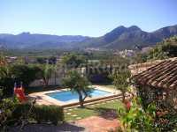 Foto 1 de Casa Rural El Sequer