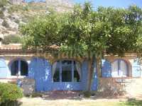 Foto 12 de Casa Rural El Sequer