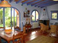 Foto 14 de Casa Rural El Sequer