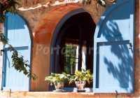 Foto 15 de Casa Rural El Sequer