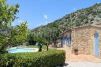 Foto 16 de Casa Rural El Sequer