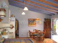 Foto 6 de Casa Rural El Sequer