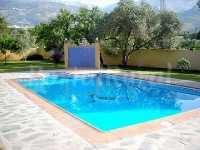 Foto 6 de El Refugio De Laura