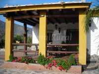 Foto 7 de El Refugio De Laura