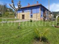 Foto 1 de Casa Rural El Conventu