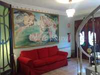 Foto 1 de Salon De Otoño