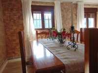 Foto 1 de Casa Rural La Caseta
