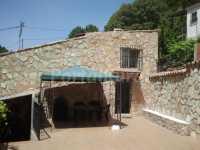 Foto 10 de Casa Rural La Caseta