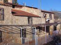 Foto 3 de Casa Rural La Caseta