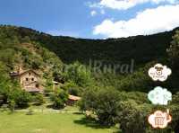 Foto 1 de Casa Rural La Pegatera