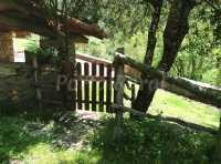 Foto 10 de Casa Rural La Pegatera