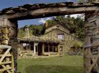 Foto 2 de Casa Rural La Pegatera