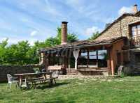 Foto 3 de Casa Rural La Pegatera