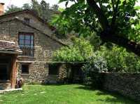 Foto 4 de Casa Rural La Pegatera