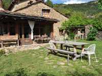 Foto 5 de Casa Rural La Pegatera