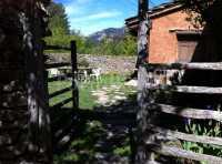 Foto 6 de Casa Rural La Pegatera