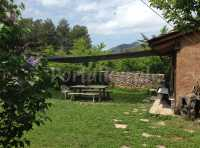 Foto 7 de Casa Rural La Pegatera