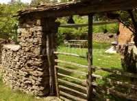Foto 9 de Casa Rural La Pegatera
